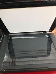 Drucker Scanner Kopierer 3 in