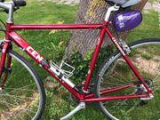 Damen Rennrad das nächste Frühjahr