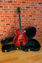 Guitare Jazz 15 12 von