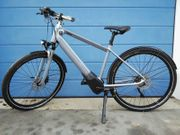 BMW Active Hybrid E-Bike Gr