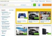 CMS Software für Online Marktplatz