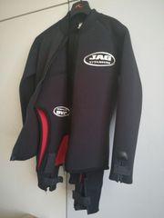 JAG Titanium - Taucher-Wasser-Sport-Anzug