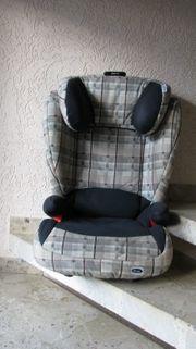Römer-Kindersitz für Kfz - RÖMER KID