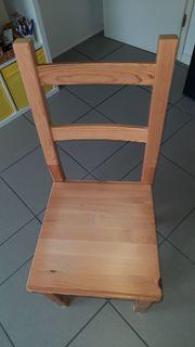 Stühle IKEA