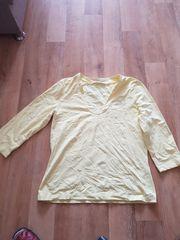 T-Shirt S Oliver Gr 44