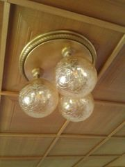 Wohnzimmerlampen Deckenlampen Wandlampen