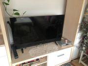 TV 40 Medion Fernseher Zustand