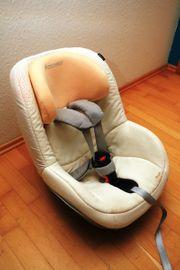 Maxi Cosi Pearl Kindersitz 9-18kg