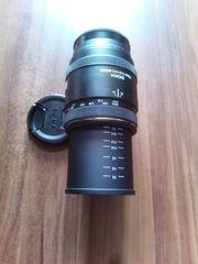 Sigma EX DG Macro 70mm