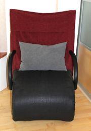 Ligne Roset Zen Designer Sessel -