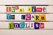 Nachilfe in Englisch gesucht