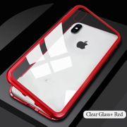 iPhone X Neu Magnet Handy