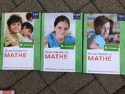Lernbuch Mathematik