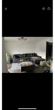 3 Zimmer Wohnung in Nussloch