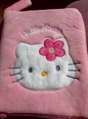 Hello Kitty Tasche neu weihnachten