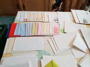 Geburtstags-Danke-Postkarten Kirchenkarten Deutschland
