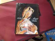 Die Keramikerin Margit Kovacs