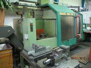 MAHO 700s