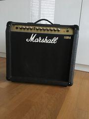 Gitarrenverstärker Marshall Valvestate VS65R