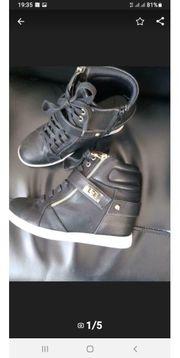 Neue Schuhe gr40