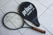Tennisschläger Prince Series 110 Graphite