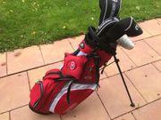 US Golf Kids Tour Series