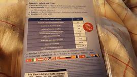 Sonstiges Zubehör - Prepaid und SIM-Karten