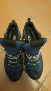 Adidas Wander- Trekkingschuhe