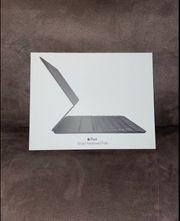 Apple Smart Keyboard Folio IPad