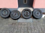 175 65 R14 Dunlop Diahtsu
