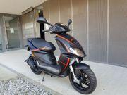 PIAGGIO Moped
