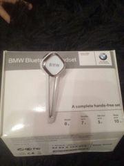 headset bmw