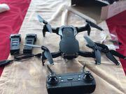 Drohne Eachine 511S GPS