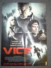 Vice KI Film 2015 Bruce