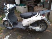 Mofa Roller Moped Piaggio C42