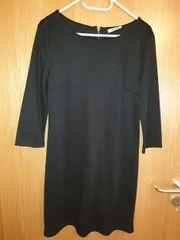 Damen Kleid Gr L