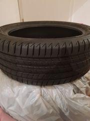 Bridgestone Turanza T005 Reifen NEU