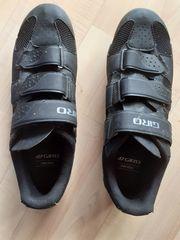 MTB Schuhe Herren Giro Carbide