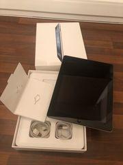 Apple Ipad 3 Generation mit
