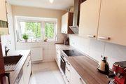 Hochwertige Einbauküche Küche Elektrogeräte