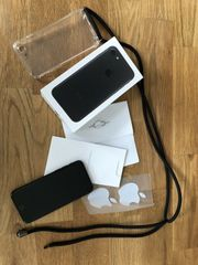 Original Apple iPhone 7 - 32GB -