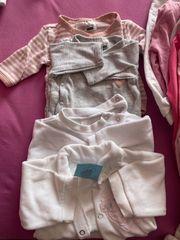 Baby Klamotten