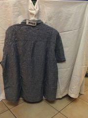 Camp David Herren Polo Shirt