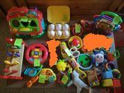 Spielsachen