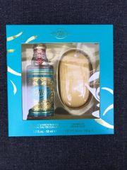 4711 Kölnisch Wasser 50 ml