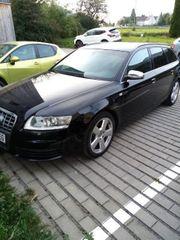 Audi A6 2 7