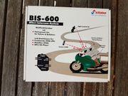 Gegensprechanlage - Stabo BIS -600
