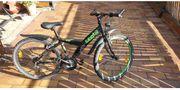 Fahrrad BOOMER Racer RS 180