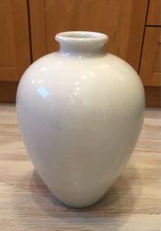 KPM-Vase Original