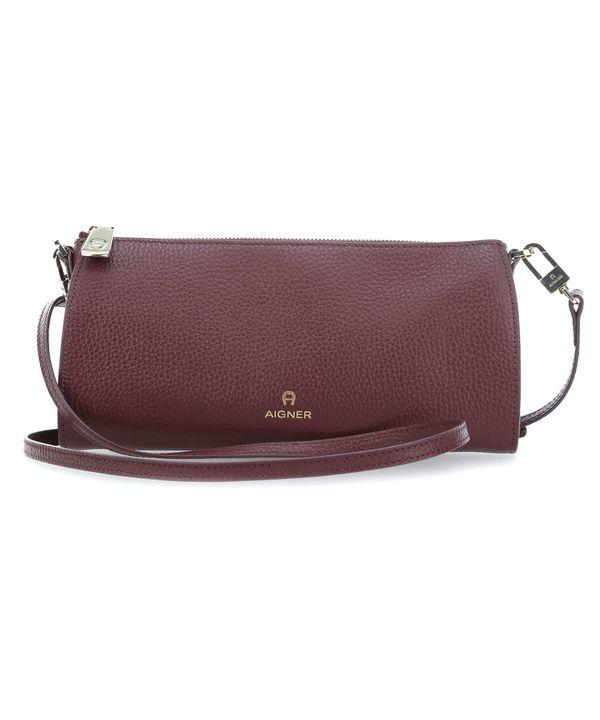 Damen-Handtasche Original-AIGNER